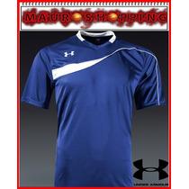 Remate Camisetas Under Armour 100% Originales Nike Adidas