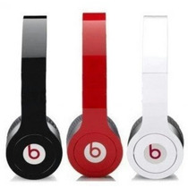 Audifonos Beats Monster Dr Dree Plug 3.5 Android Iphone Pc