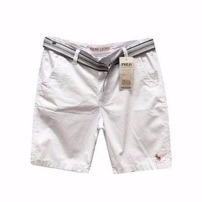 9d45f03a4c0a0 Kit 10 Bermudas Shorts Sarja Rl Atacado Oferta - R  480