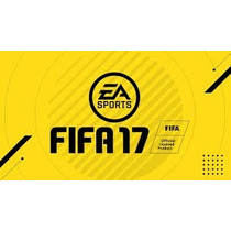 Monedas Fifa 17 Ultimate Team Xbox 360 / 10k /