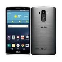 Telefono Lg Riso 4g Lte Velocidad 1.2gh