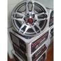 Rines 16 Toyota Meru Kavak Hilux D-max Montero
