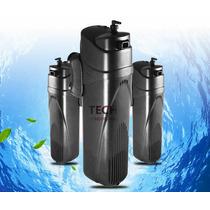 Filtro Interno Sunsun Jup-01 Uv 800 L/h 220v Aquario / Lago