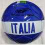 Balon De Futbol Italia Mundial Brasil 2014 #5 Original