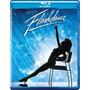 Blu Ray Flashdance Original