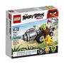 Lego Angry Birds Piggy Car Escape (75821)