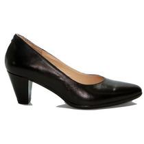 Zapato De Azafata