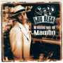 Lou Vega(a Little Bit Of Mambo)(original)(itunes)