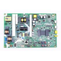 Placa Principal Tv Semp Toshiba Dl4844 (a)f *35018837 + Nf