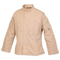Tru-spec Tactical Response Uniforms (t.r.u.)