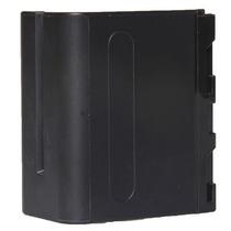 Bateria Para Led Np- F970