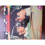 Disco Lp Grease John Travolta Vinil Raro Antigo