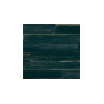 Ilva Legni Castle 22,5x90 2da Calidad