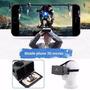 Lentes 3d Realidad Virtual Para Celular Ver Videos Y Juegos