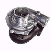 Turbina Biagio Bbv50at - Ford F1000/f4000 Mwm D229-4 - Cód.3