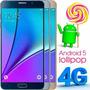 Celular Barato Assugar A800 Tela 5 Android 5.1 Gps Wifi 4g