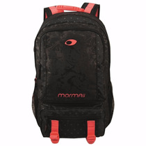 Mochila Mormaii Feminina Mlov65207 - Bolsa Feminina