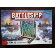 Batalla Naval Juego De Mesa