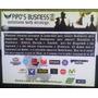 Pipos Business Cia E-commerce Negocios Logistica Lqc