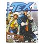 Almanaque Tex 03 04 05 06 08 09 10 11 1 2 13 14 15 16 17...