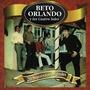 Beto Orlando Y Los Cuatro Soles Cd Versiones Originales