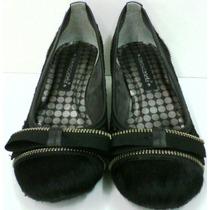 Sapato Salto Baixo 50345-007692