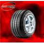 Llantas 14 175 65 R14 Pirelli P4 Cinturato Precio De Remate
