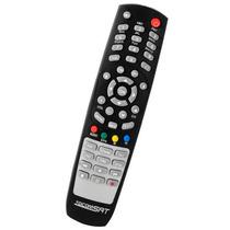 Control Original Tocomsat Duplo Lite Y Duplo 3