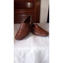 Zapatos Marca Gucci Para Caballeros