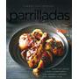 Libros Culinarios: Platillos Bajos En Carbohidratos