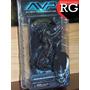 Alien Vs Predator - Grid Alien