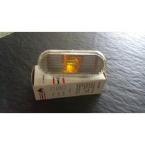 Lanterna Pisca Lateral Vw Polo Classic/cordoba/ibiza/van