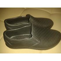 Zapatos Para Chef - Cocina - Enfermeria