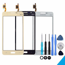 Touch Samsung Galaxy Grand Prime G531 + Kit Herramient