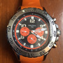 Reloj Nautica Caballero N14538g