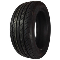 Pneu Constancy Aro 15 195/50 R15 82h - Ly688