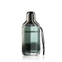 Perfume Burberry The Beat Men Edt 100ml Grande Perfumeria