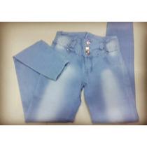 Pantalones Bonage Y Studio F