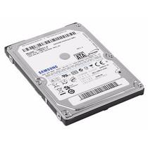 Disco Duro Sata Para Laptop 250 Gb Somos Tienda