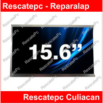 Display Pantalla Lcd Samsung Np-rv515 Series
