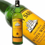Whisky Cutty Sark Importado Escocia De Litro Envio Gratis