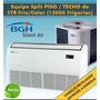 Split Piso Techo Bgh 15000 Fgs Frio/calor