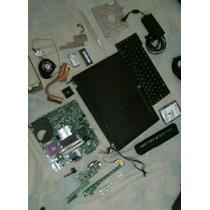 Repuesto De Laptop D2100. 100%originales