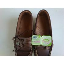 Zapatos Price Shoes Cafe 100 Piel Talla 24