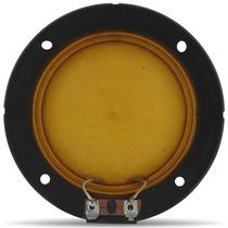 Reparo Completo P Corneta Selenium D300 D305 D 300 305
