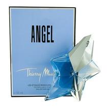 Angel 50ml Feminino Perfume Importado - Contratipo