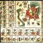 Invaluable Paquete Con Imágenes Prehispánicas De Mesoamérica<br><strong class='ch-price reputation-tooltip-price'>$ 49<sup>00</sup></strong>
