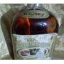 Whisky Añejo Años 60 The Breeder