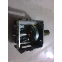 Velocimetro Com Marcador Painel Biz 125 2007 Original Honda