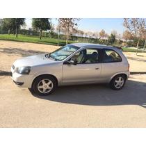 Chevrolet / Gm Corsa 1.6 2011